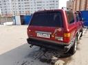 Авто Toyota 4Runner, , 1990 года выпуска, цена 280 000 руб., Воронеж