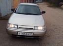 Авто ВАЗ (Lada) 2110, , 2005 года выпуска, цена 130 000 руб., Смоленск