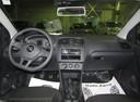 Подержанный Volkswagen Polo, коричневый, 2016 года выпуска, цена 609 000 руб. в Ростове-на-Дону, автосалон