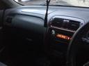 Mazda Capella