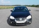 Авто Volkswagen Jetta, , 2008 года выпуска, цена 400 000 руб., Кострома