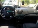 Авто Chevrolet Aveo, , 2011 года выпуска, цена 350 000 руб., Севастополь