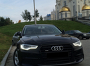Авто Audi A6, , 2011 года выпуска, цена 1 100 000 руб., Челябинск