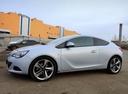 Авто Opel Astra, , 2012 года выпуска, цена 670 000 руб., Челябинск
