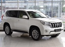 Toyota Land Cruiser Prado' 2014 - 2 598 000 руб.