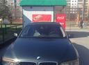 Подержанный BMW 7 серия, серый металлик, цена 450 000 руб. в ао. Ханты-Мансийском Автономном округе - Югре, хорошее состояние