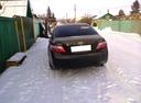 Подержанный Toyota Camry, черный , цена 630 000 руб. в Челябинской области, хорошее состояние