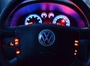 Авто Volkswagen Passat, , 2002 года выпуска, цена 360 000 руб., Севастополь