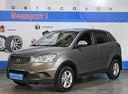 SsangYong Actyon' 2011 - 525 000 руб.