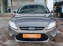Подержанный Ford Mondeo, коричневый, 2012 года выпуска, цена 629 000 руб. в Екатеринбурге, автосалон