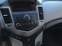Подержанный Chevrolet Cruze, белый , цена 410 000 руб. в Нижнем Новгороде, отличное состояние