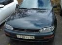Авто Toyota Camry, , 1993 года выпуска, цена 160 000 руб., Симферополь