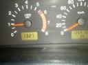 Авто Chevrolet Niva, , 2011 года выпуска, цена 350 000 руб., Казань