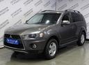 Mitsubishi Outlander' 2011 - 659 000 руб.