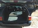 Подержанный Toyota Camry, синий перламутр, цена 105 000 руб. в Воронежской области, среднее состояние