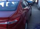 Подержанный Kia Rio, красный металлик, цена 500 000 руб. в ао. Ханты-Мансийском Автономном округе - Югре, отличное состояние