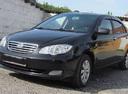Авто BYD F3, , 2012 года выпуска, цена 290 000 руб., Набережные Челны