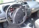 Подержанный Renault Megane, синий , цена 277 000 руб. в Смоленской области, хорошее состояние