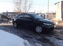 Авто Kia Cerato, , 2012 года выпуска, цена 570 000 руб., Ульяновск