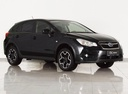 Subaru XV' 2012 - 760 000 руб.