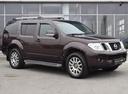 Nissan Pathfinder' 2012 - 1 390 000 руб.