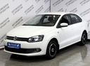Volkswagen Polo' 2011 - 399 000 руб.