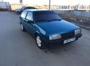 Авто ВАЗ (Lada) 2108, , 2000 года выпуска, цена 55 000 руб., Челябинск