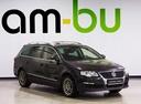 Volkswagen Passat' 2009 - 450 000 руб.