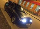 Подержанный ВАЗ (Lada) 2112, черный металлик, цена 110 000 руб. в Нижнем Новгороде, отличное состояние
