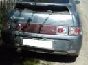 Авто ВАЗ (Lada) 2112, , 2005 года выпуска, цена 105 000 руб., Омск
