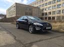 Авто Ford Mondeo, , 2014 года выпуска, цена 850 000 руб., Челябинск
