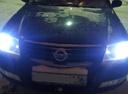 Авто Nissan Almera Classic, , 2012 года выпуска, цена 385 000 руб., Азнакаево