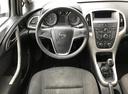 Подержанный Opel Astra, белый, 2013 года выпуска, цена 492 000 руб. в Казани, автосалон МАРКА Казань
