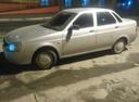 Авто ВАЗ (Lada) Priora, , 2011 года выпуска, цена 152 000 руб., Челябинск