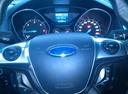 Авто Ford Focus, , 2012 года выпуска, цена 600 000 руб., Челябинская область