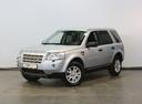 Land Rover FreelanderII ' 2007