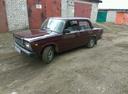 Авто ВАЗ (Lada) 2107, , 2009 года выпуска, цена 83 000 руб., Набережные Челны