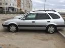 Авто Toyota Sprinter Carib, , 1998 года выпуска, цена 200 000 руб., Омск