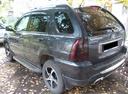 Подержанный Kia Sportage, серый металлик, цена 599 000 руб. в Челябинской области, отличное состояние