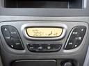 Подержанный Hyundai Santa Fe, серебряный, 2009 года выпуска, цена 509 000 руб. в Екатеринбурге, автосалон Березовский привоз