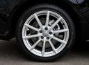 Новый Audi A6, черный , 2016 года выпуска, цена 3 750 000 руб. в автосалоне Ауди Центр Сочи