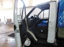 Подержанный ГАЗ Газель, белый , цена 510 000 руб. в Омске, отличное состояние