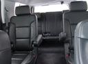 Подержанный Chevrolet Tahoe, белый, 2015 года выпуска, цена 2 899 000 руб. в Екатеринбурге, автосалон Автобан-Запад