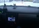 Подержанный Chevrolet Lacetti, бежевый , цена 340 000 руб. в республике Татарстане, отличное состояние