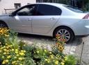 Подержанный Renault Laguna, серебряный , цена 450 000 руб. в Смоленской области, отличное состояние