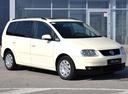 Volkswagen Touran' 2006 - 384 000 руб.