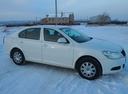 Авто Skoda Octavia, , 2013 года выпуска, цена 665 000 руб., Магнитогорск