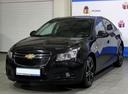 Chevrolet Cruze' 2011 - 389 000 руб.