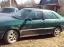 Авто SEAT Toledo, , 1996 года выпуска, цена 50 000 руб., Смоленская область