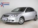 Chevrolet Lacetti' 2011 - 299 000 руб.